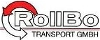 RollBo Transport GmbH